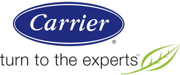 Carrier® Turn to the experts